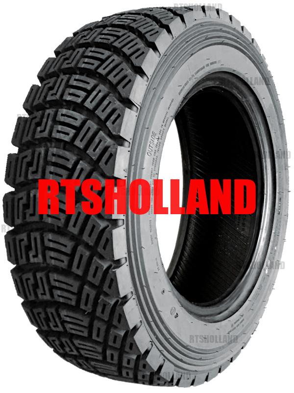 Accelera RA162 205/65R15