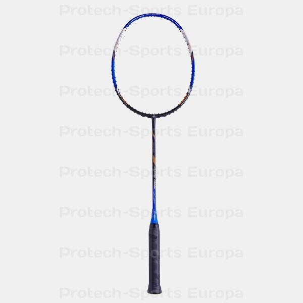 Protech Unlimited 2000K badminton racket
