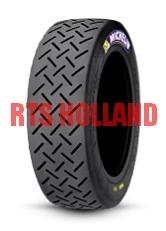 Michelin SA 20/65R18 hard