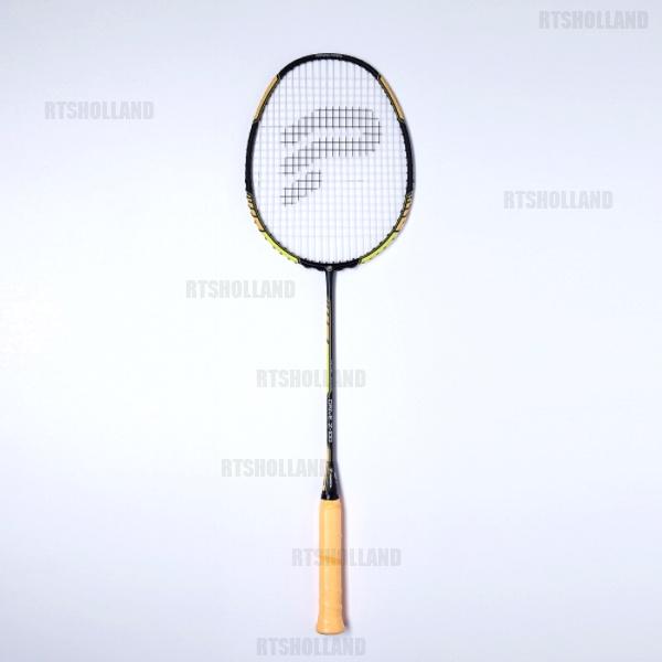 Protech Drive-Z100 badminton racket