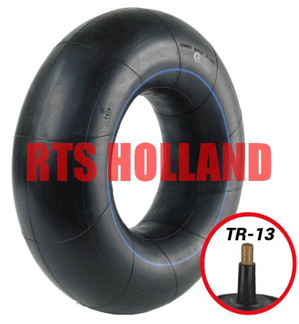 TR-13 Binnenbanden 135/145/155/70-15