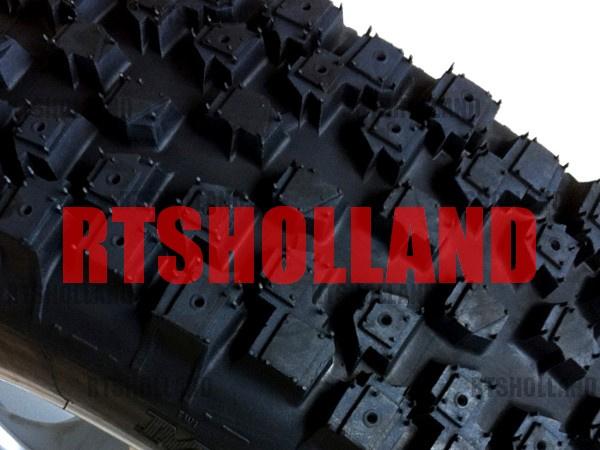 Riga Rally2 165/70R14