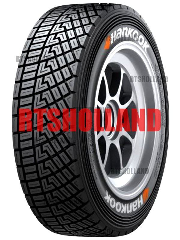 Hankook R213 180/650R15 medium
