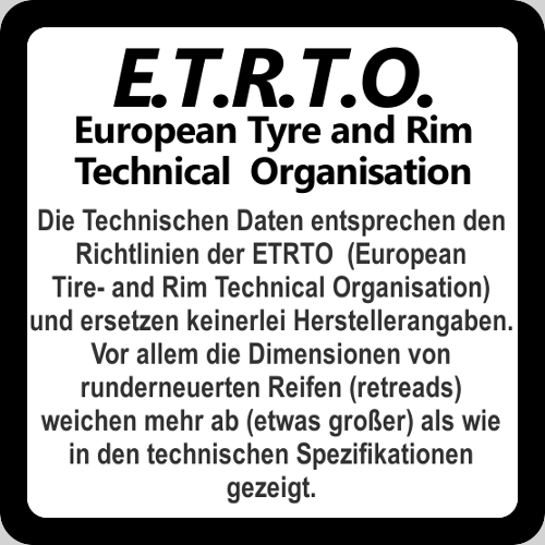 ETRTO-500x500-Duits
