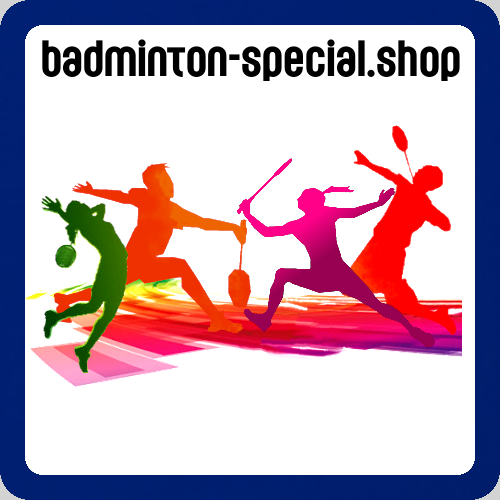 Badminton-special.shop