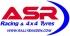 ASR Tyres