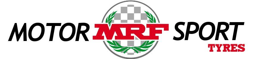 MRF motorsport