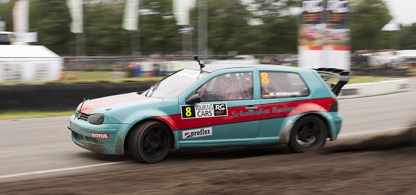 Rallycross-1