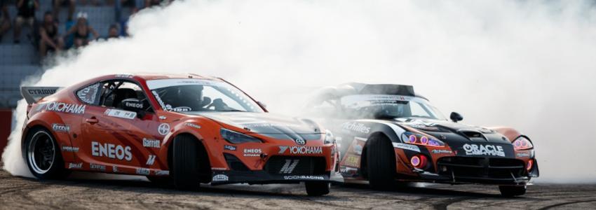Drifting-slider-01