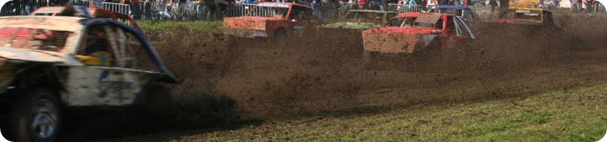 Noppenbanden-Autocross-07