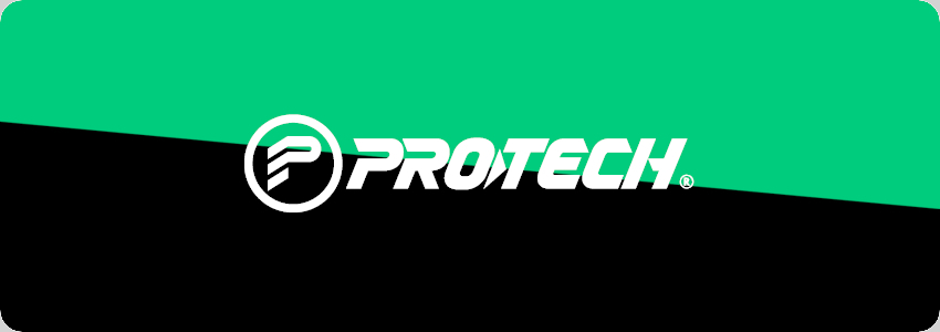 Protech-Sports-banner-01