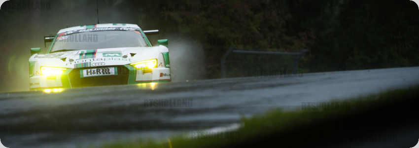 Wet-Slick-Racing-Slide-101