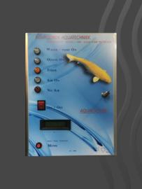 Blueline Ozongenerator Full-Option 6 Gram
