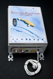Ozonisator O-03