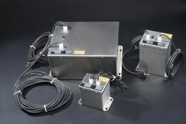 Type : 4002 - 110 Watt