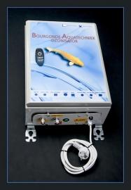 Ozonisator O-06