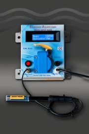 Redoxmeter RM09