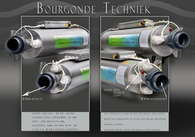 centrimixdubbel-web.jpg