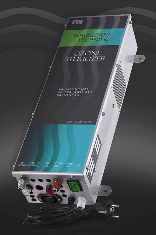 ozon2012-1.jpg