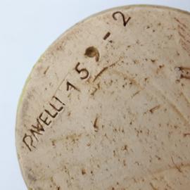 Ravelli vintage vaas - 159/2