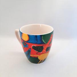 koffiebekertje - Corneille