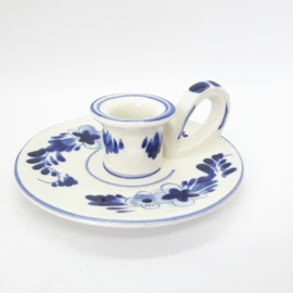 blaker - Delfts Blauw