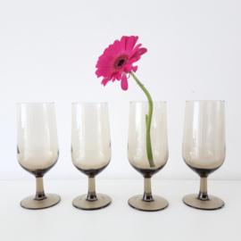 Wijnglas - Vintage