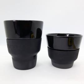 Nespresso soft touch - per 2