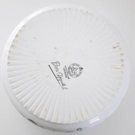 ovenschaal bon appetit - P.Regout
