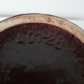 vintage oorvaas - scheurich - 401-28