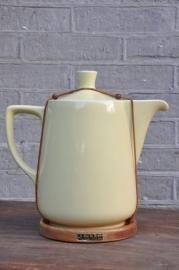 Koffiekan Pastel