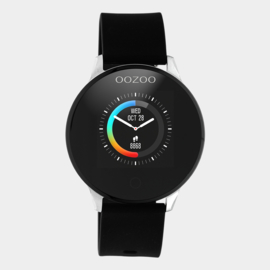 Oozoo smartwatch Q00113