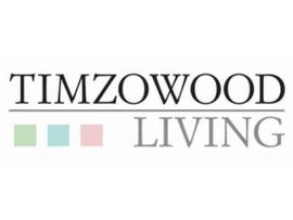 Timzowood