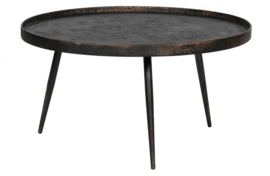BePureHome - (klein)meubelen