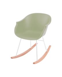 KidsDepot schommelstoel - seagreen
