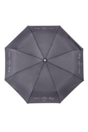 Zusss paraplu invouwbaar vier elke dag