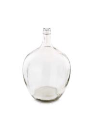 vtwonen fles belly xxl