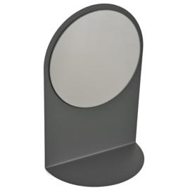 Van Tjalle En Jasper spiegel - grijs