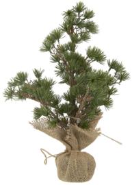 Ib Laursen kerstboompje