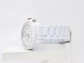Horloge, C4830