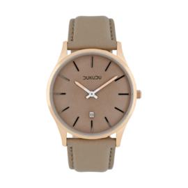 DUKUDU dames horloge