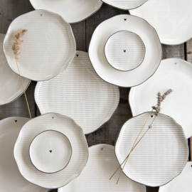 Bastion Collections - servies