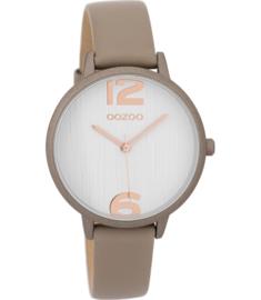 OOZOO horloge - C9579