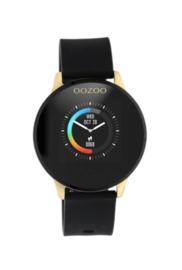Oozoo smartwatch Q00120