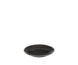 Broste Copenhagen gebaksbord - nordic coal