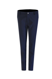 G-maxx broek - donkerblauw