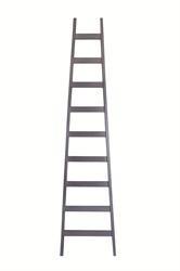 HKliving ladder - grijs