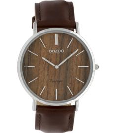 Oozoo horloge - C9868