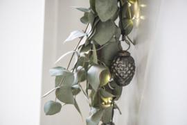 Ib Laursen kersthanger - olijf
