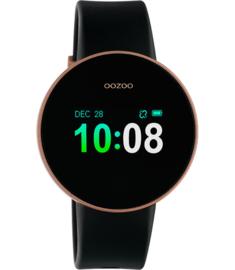 Oozoo smartwatch Q00204